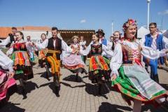 Festiwal-Litwa-163