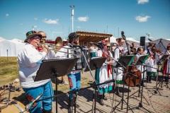 Festiwal-Litwa-164