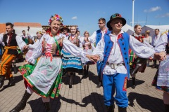 Festiwal-Litwa-165