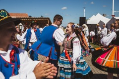 Festiwal-Litwa-166