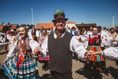 Festiwal-Litwa-167