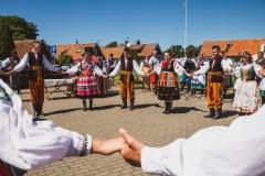 Festiwal-Litwa-169