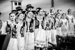 Festiwal-Litwa-171