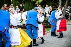 Festiwal-Litwa-172