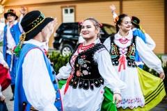 Festiwal-Litwa-173