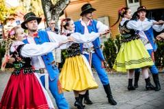 Festiwal-Litwa-174