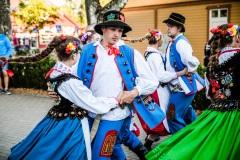 Festiwal-Litwa-175