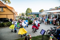 Festiwal-Litwa-176
