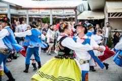 Festiwal-Litwa-177