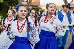 Festiwal-Litwa-178