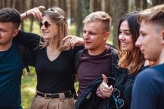 Festiwal-Litwa-18