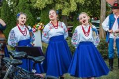 Festiwal-Litwa-181