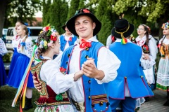 Festiwal-Litwa-182