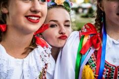 Festiwal-Litwa-183