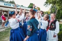 Festiwal-Litwa-184
