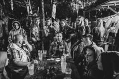 Festiwal-Litwa-194