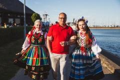 Festiwal-Litwa-200