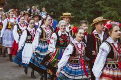 Festiwal-Litwa-202