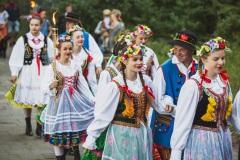 Festiwal-Litwa-203