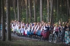 Festiwal-Litwa-204