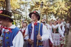 Festiwal-Litwa-205