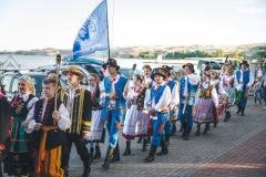 Festiwal-Litwa-206