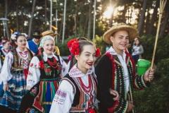 Festiwal-Litwa-207