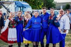 Festiwal-Litwa-208