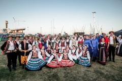Festiwal-Litwa-210