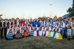 Festiwal-Litwa-211