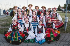 Festiwal-Litwa-212