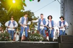 Festiwal-Litwa-214