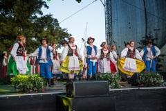Festiwal-Litwa-215