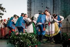 Festiwal-Litwa-216