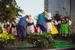 Festiwal-Litwa-217