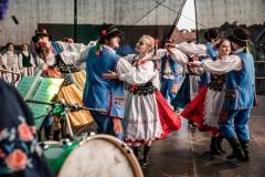 Festiwal-Litwa-218