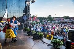 Festiwal-Litwa-219