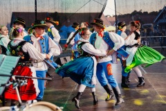 Festiwal-Litwa-220
