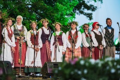 Festiwal-Litwa-221