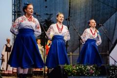 Festiwal-Litwa-222
