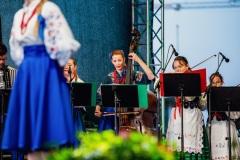 Festiwal-Litwa-223