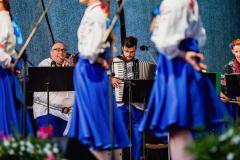 Festiwal-Litwa-224