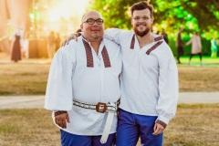 Festiwal-Litwa-225