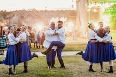 Festiwal-Litwa-226