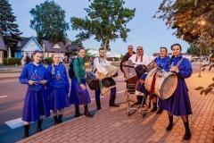 Festiwal-Litwa-227