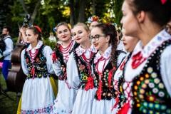 Festiwal-Litwa-228