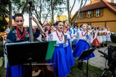 Festiwal-Litwa-229