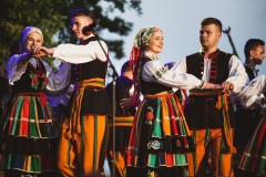 Festiwal-Litwa-232