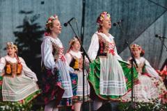 Festiwal-Litwa-233