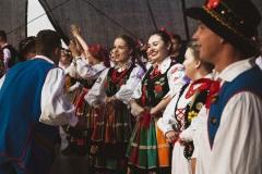 Festiwal-Litwa-236